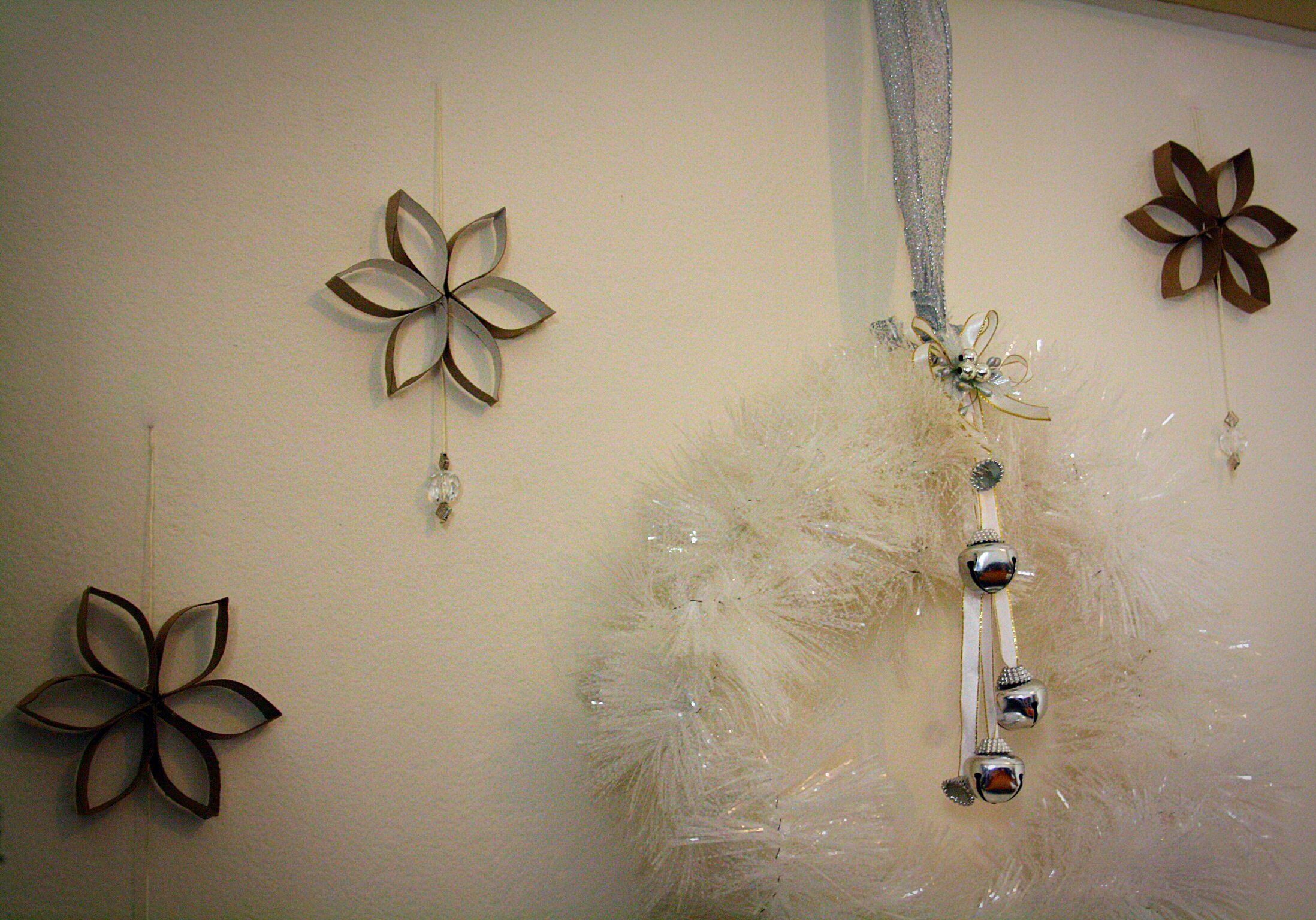 christmasstars_wall2