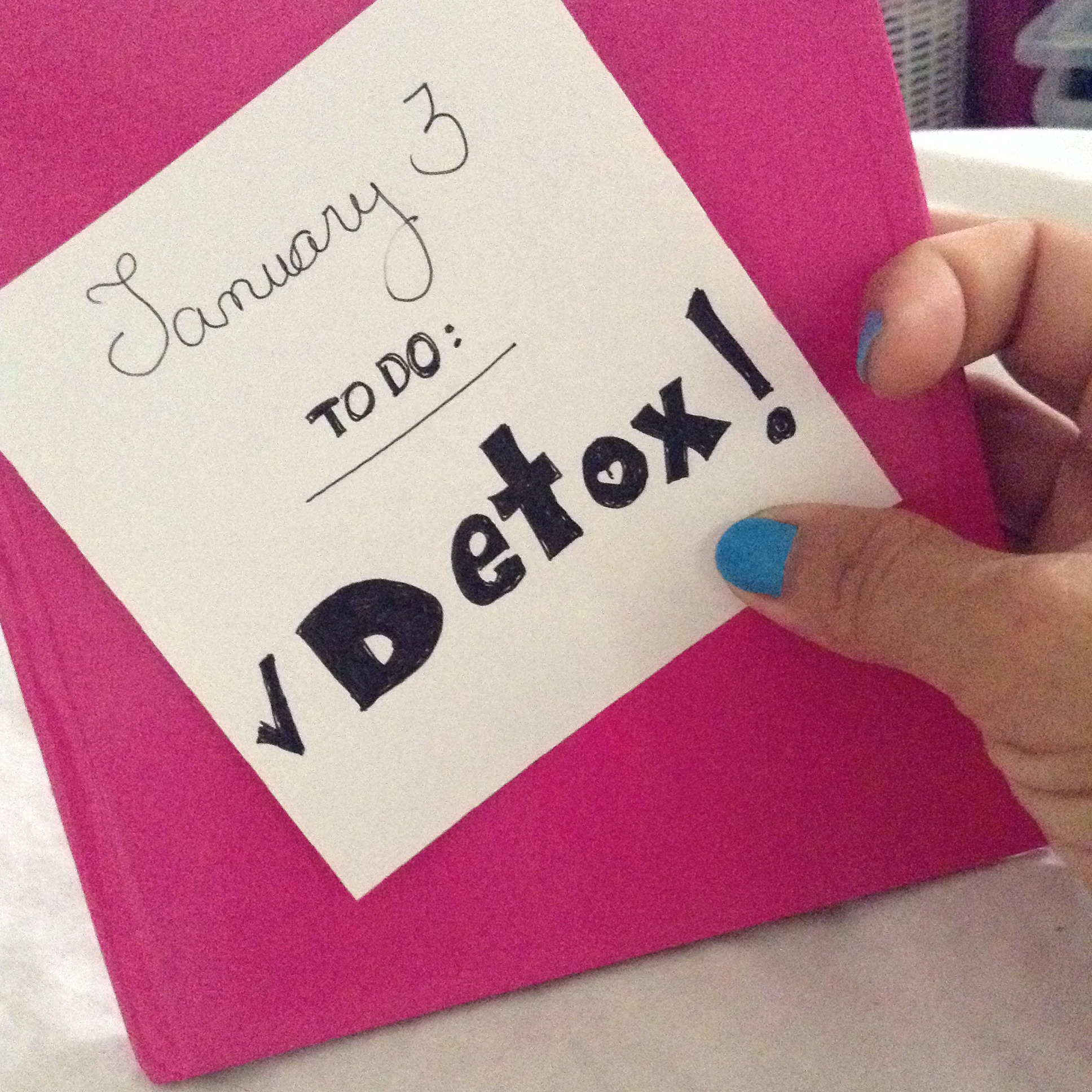 detoxplan
